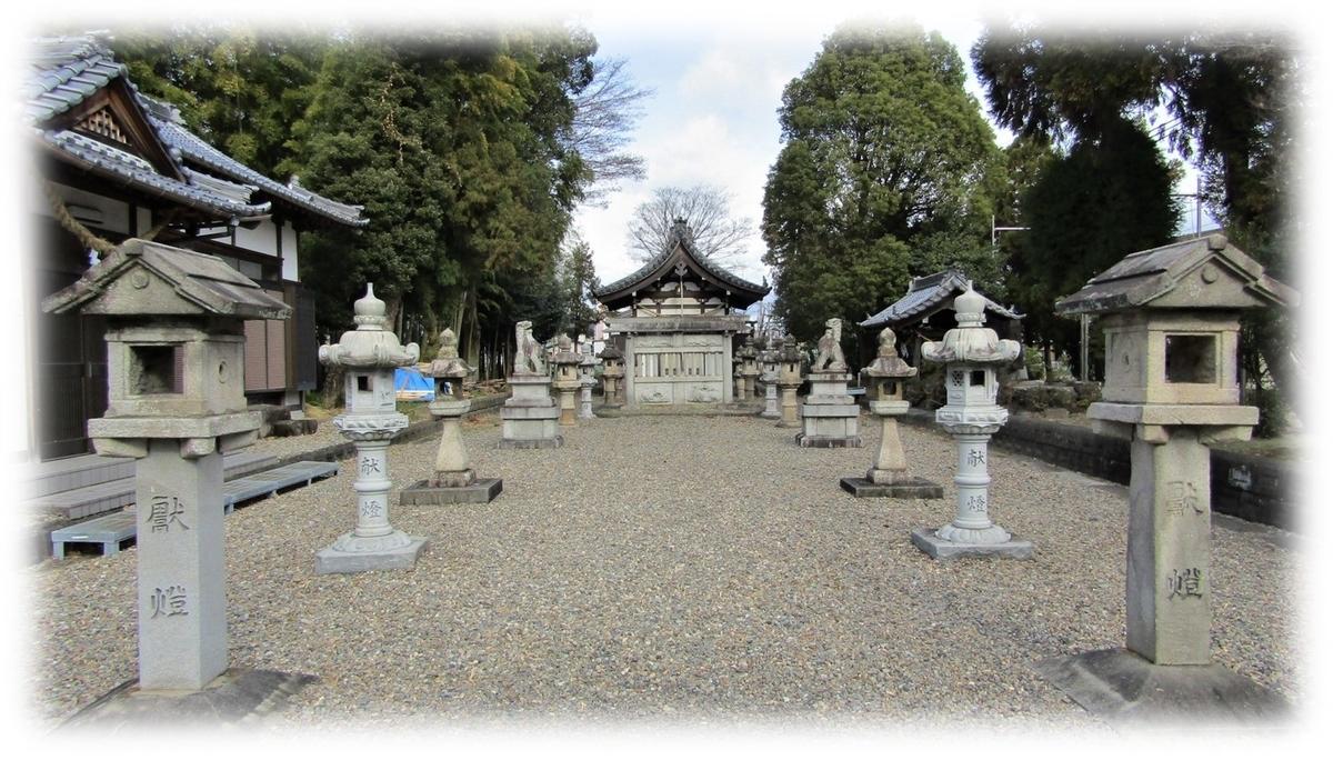 f:id:owari-nagoya55:20210206205041j:plain
