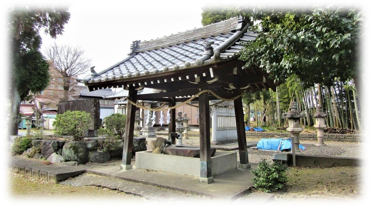 f:id:owari-nagoya55:20210206205131j:plain