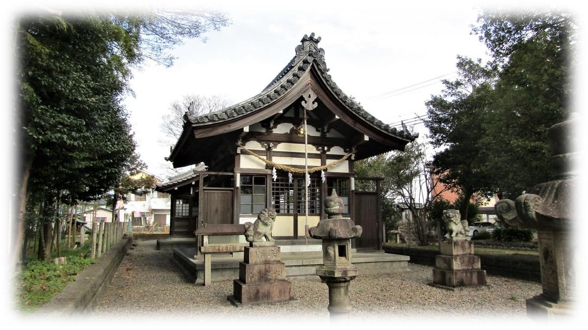 f:id:owari-nagoya55:20210206205147j:plain