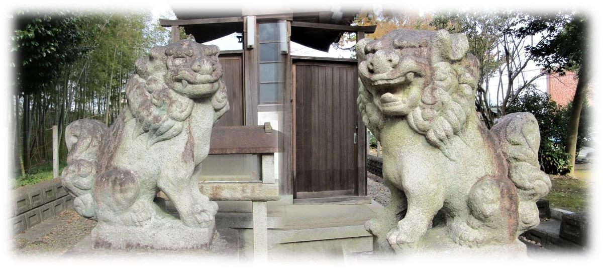 f:id:owari-nagoya55:20210206205205j:plain