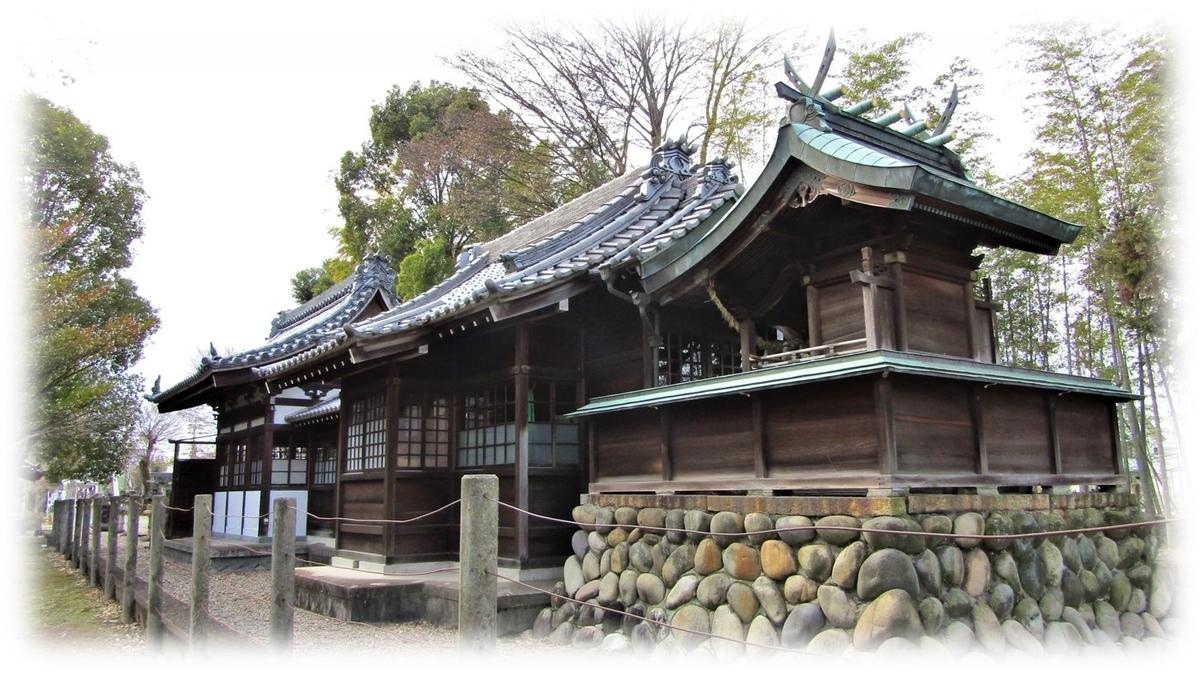 f:id:owari-nagoya55:20210206205236j:plain