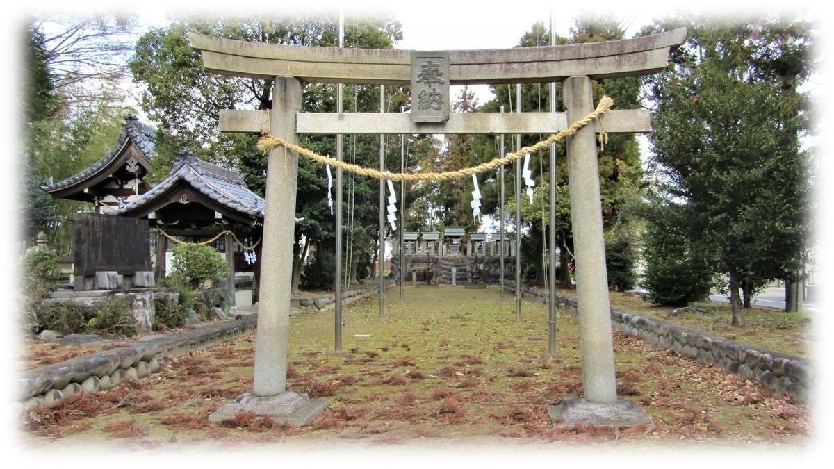 f:id:owari-nagoya55:20210206205359j:plain