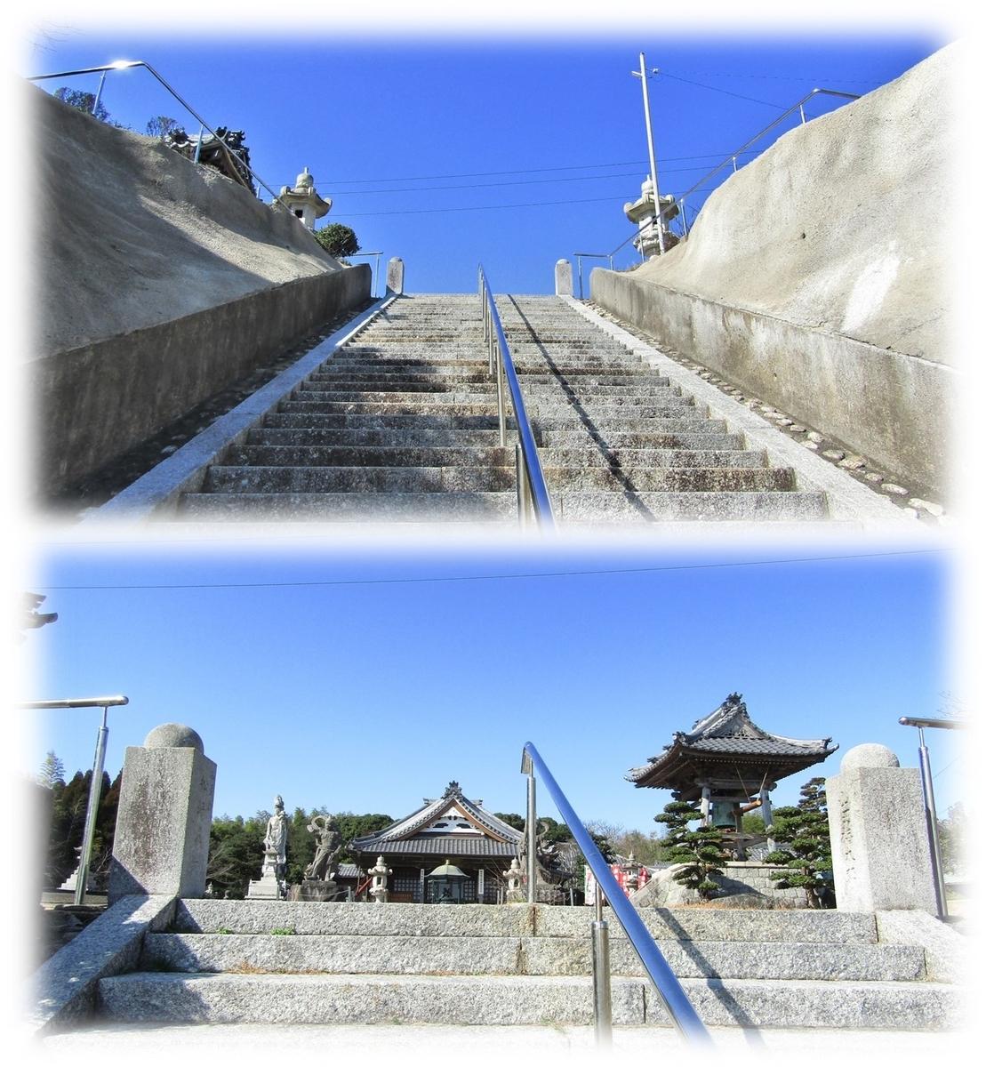 f:id:owari-nagoya55:20210213091735j:plain