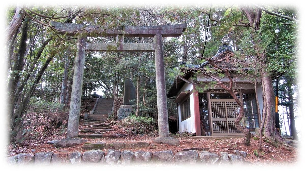 f:id:owari-nagoya55:20210215131225j:plain