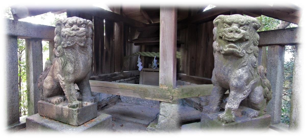 f:id:owari-nagoya55:20210215131438j:plain