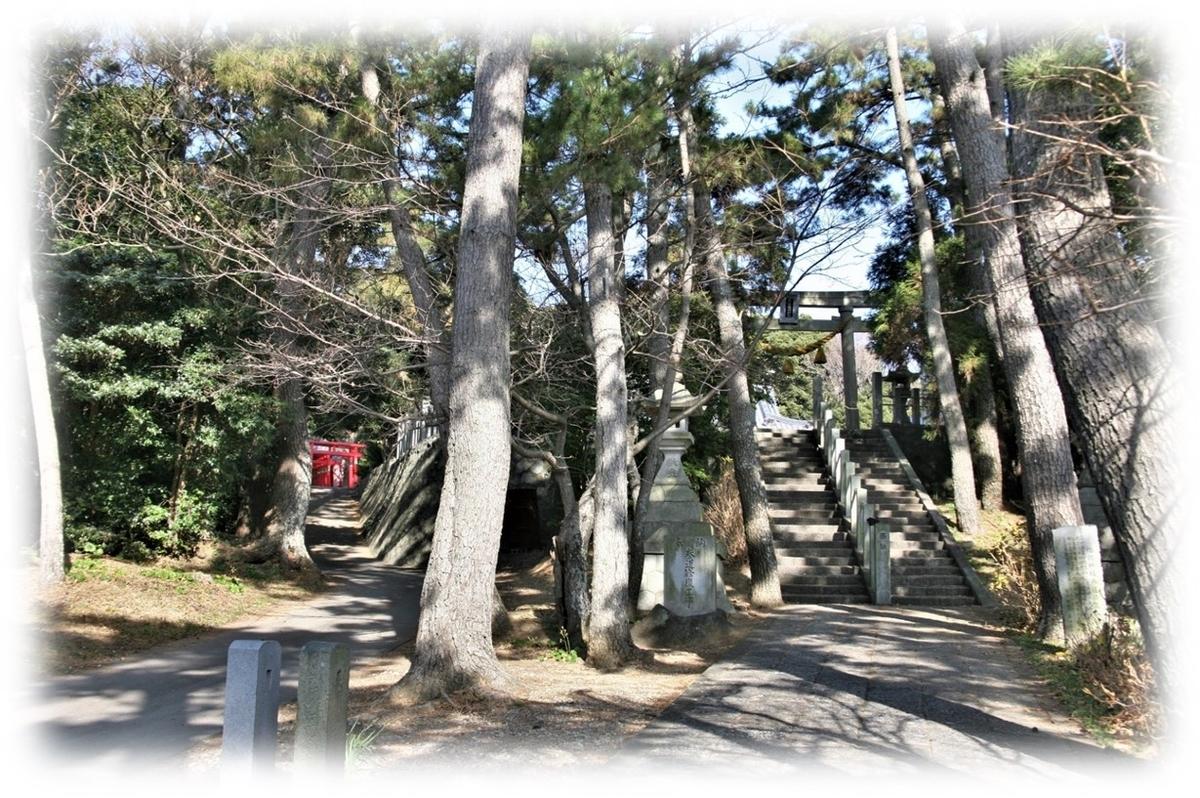 f:id:owari-nagoya55:20210220102458j:plain