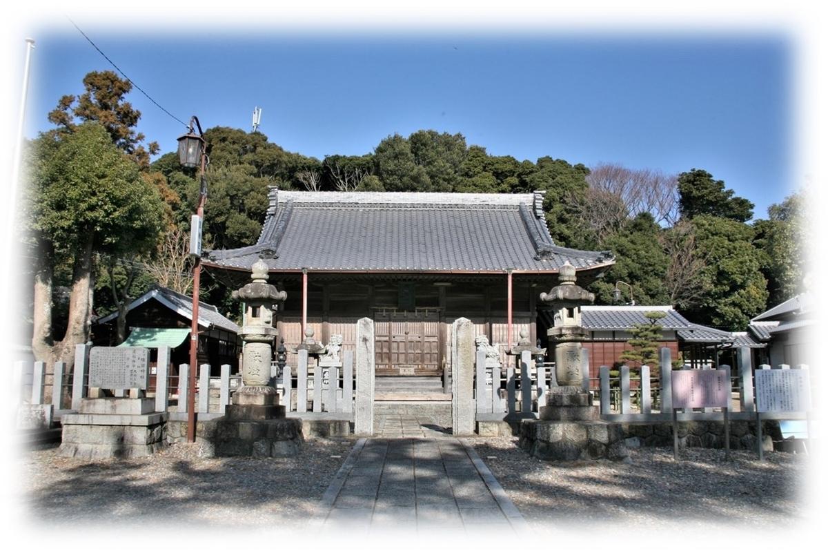 f:id:owari-nagoya55:20210220102619j:plain
