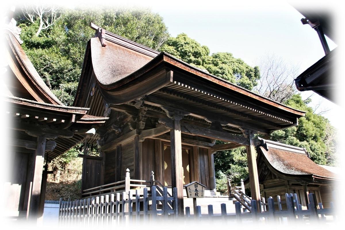f:id:owari-nagoya55:20210220102826j:plain