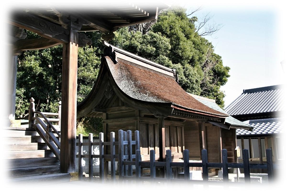 f:id:owari-nagoya55:20210220102910j:plain