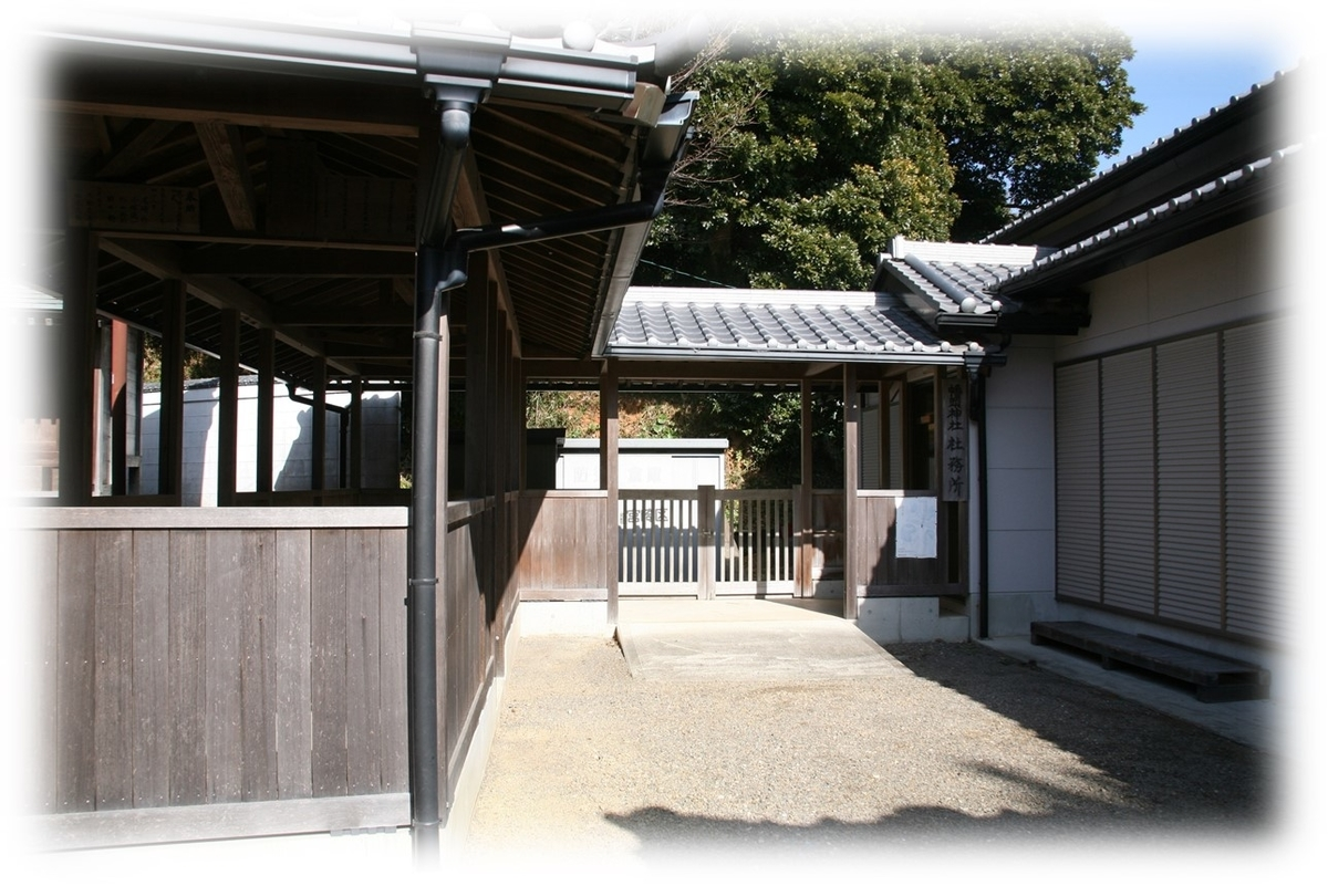 f:id:owari-nagoya55:20210220102930j:plain