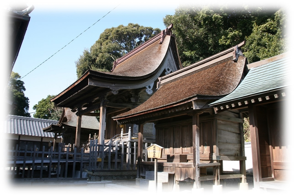 f:id:owari-nagoya55:20210220102959j:plain