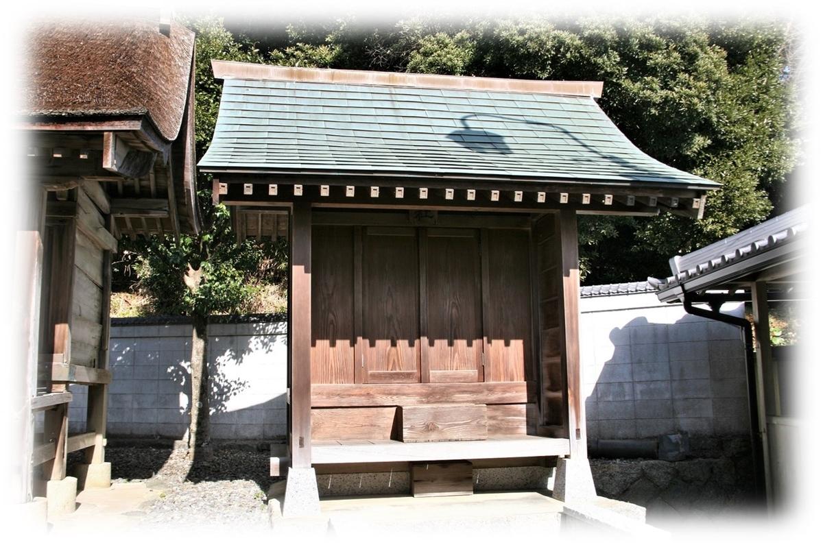 f:id:owari-nagoya55:20210220103023j:plain