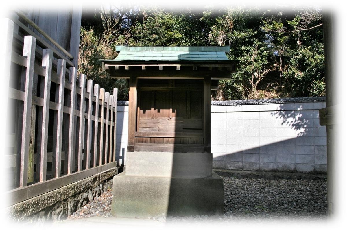 f:id:owari-nagoya55:20210220103109j:plain