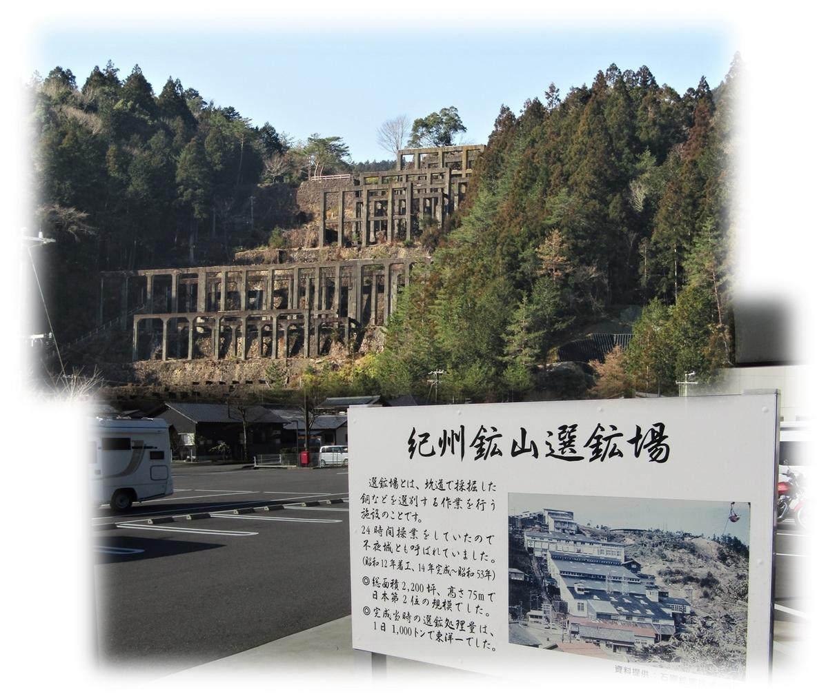 f:id:owari-nagoya55:20210224154739j:plain