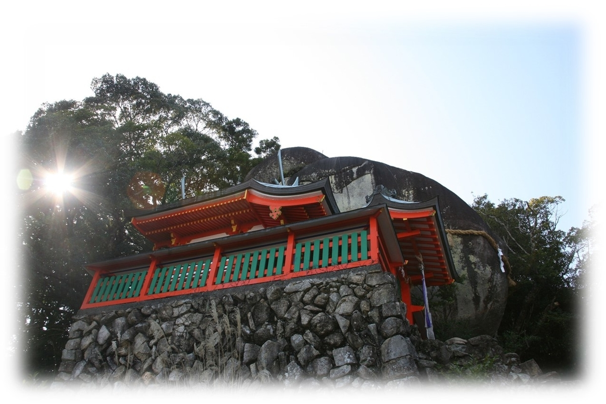 f:id:owari-nagoya55:20210224155012j:plain