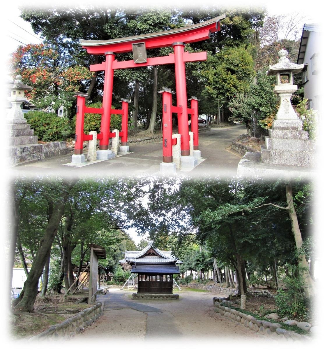 f:id:owari-nagoya55:20210225090459j:plain