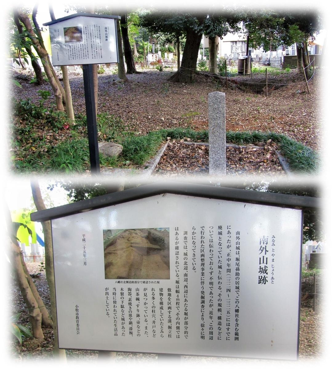 f:id:owari-nagoya55:20210225090534j:plain