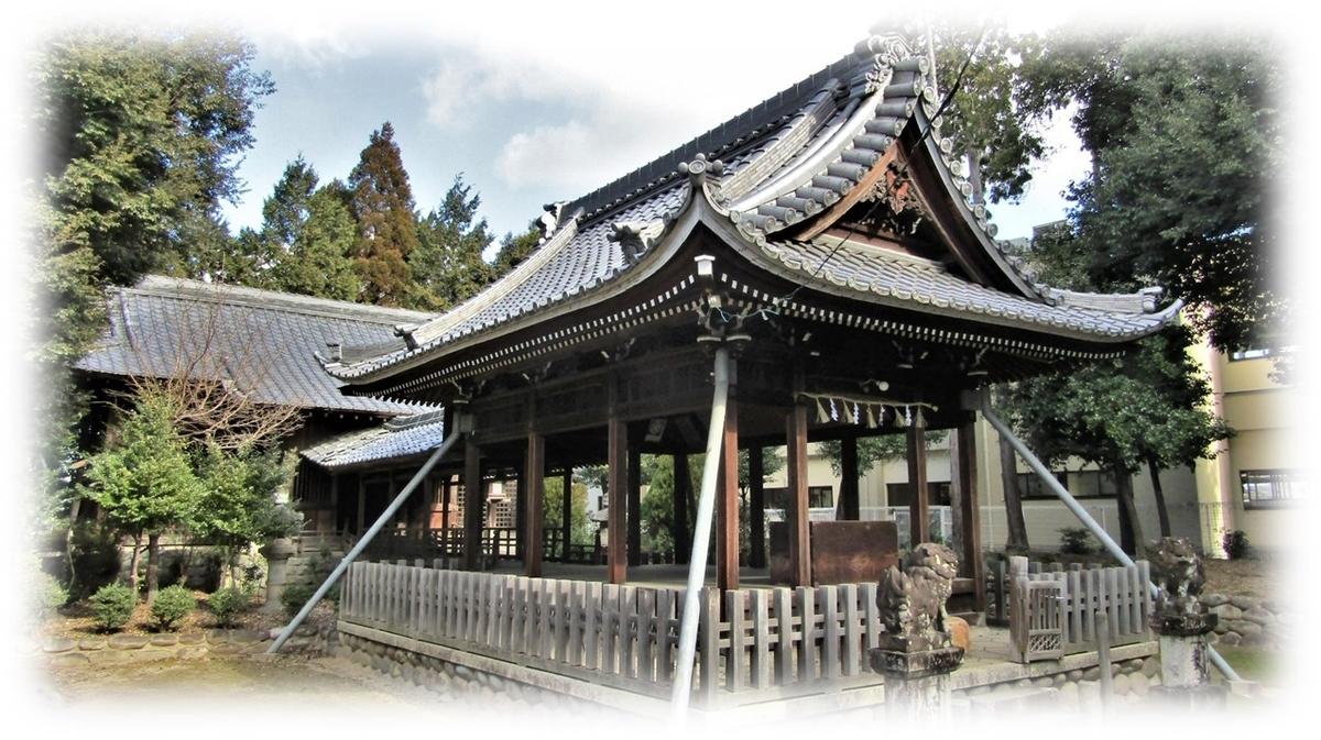 f:id:owari-nagoya55:20210225090705j:plain