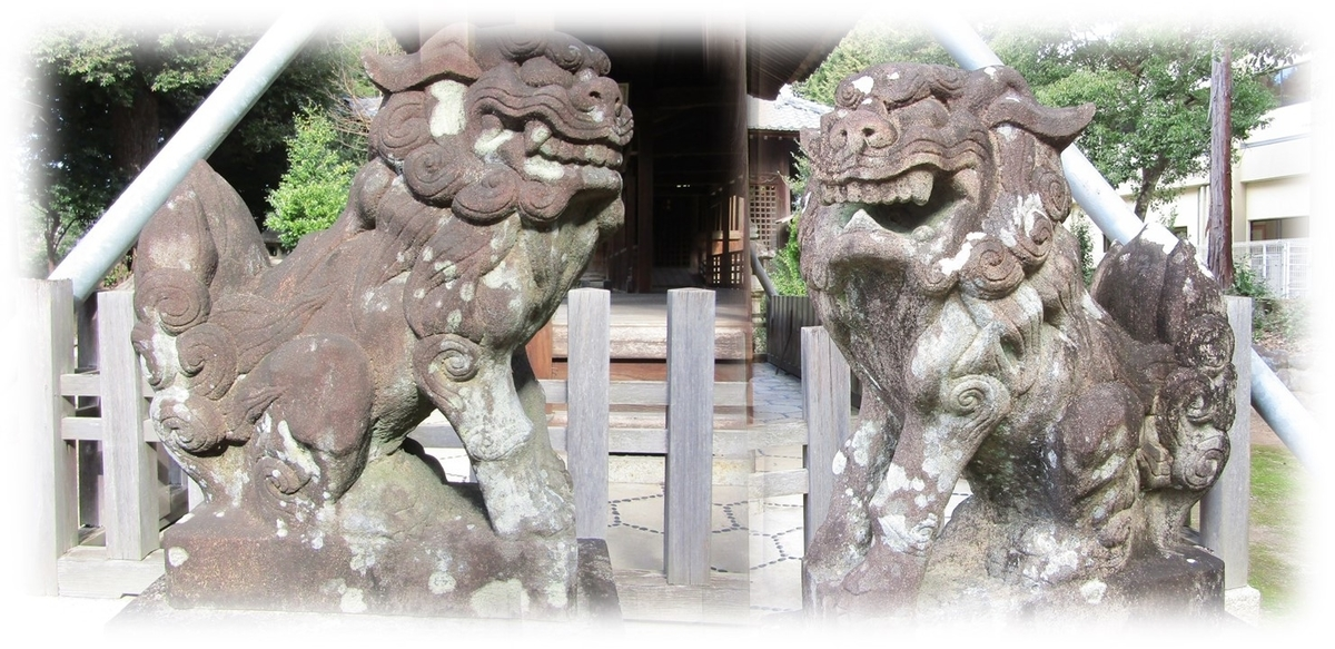 f:id:owari-nagoya55:20210225090725j:plain