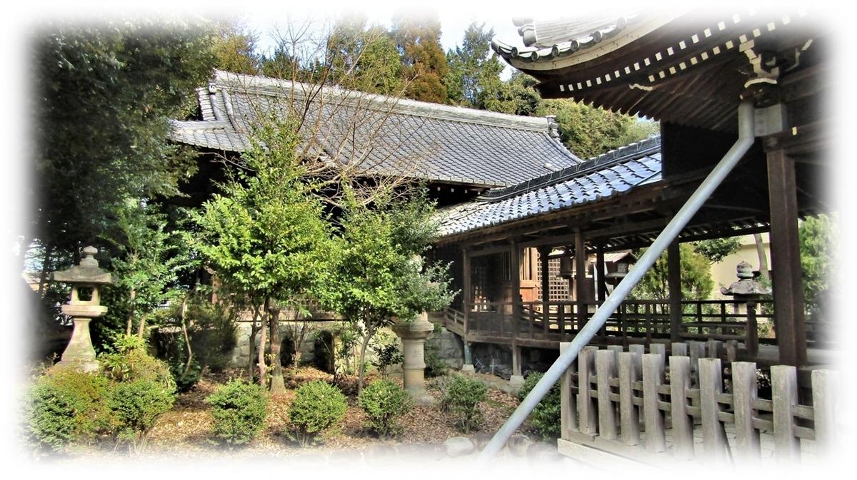 f:id:owari-nagoya55:20210225090835j:plain