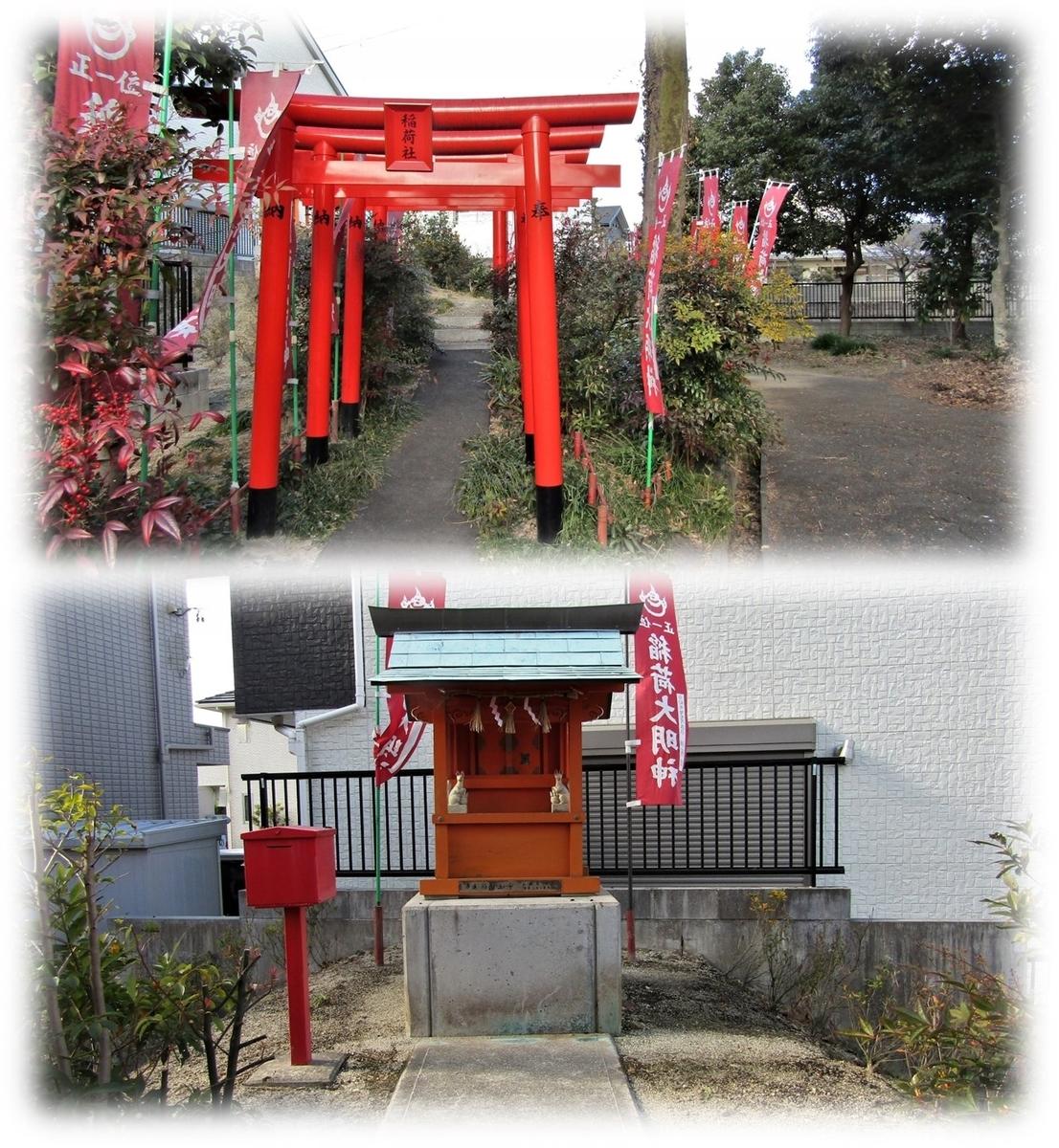 f:id:owari-nagoya55:20210225090940j:plain