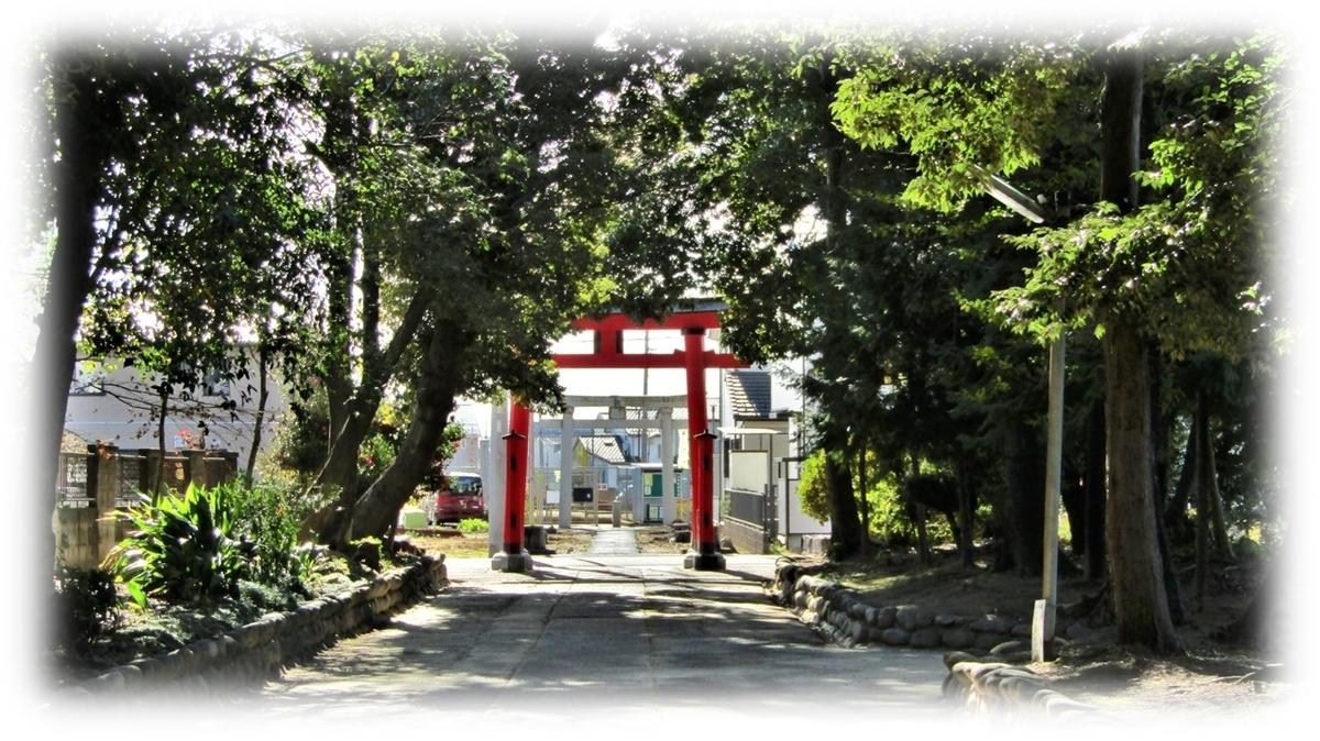 f:id:owari-nagoya55:20210225091001j:plain
