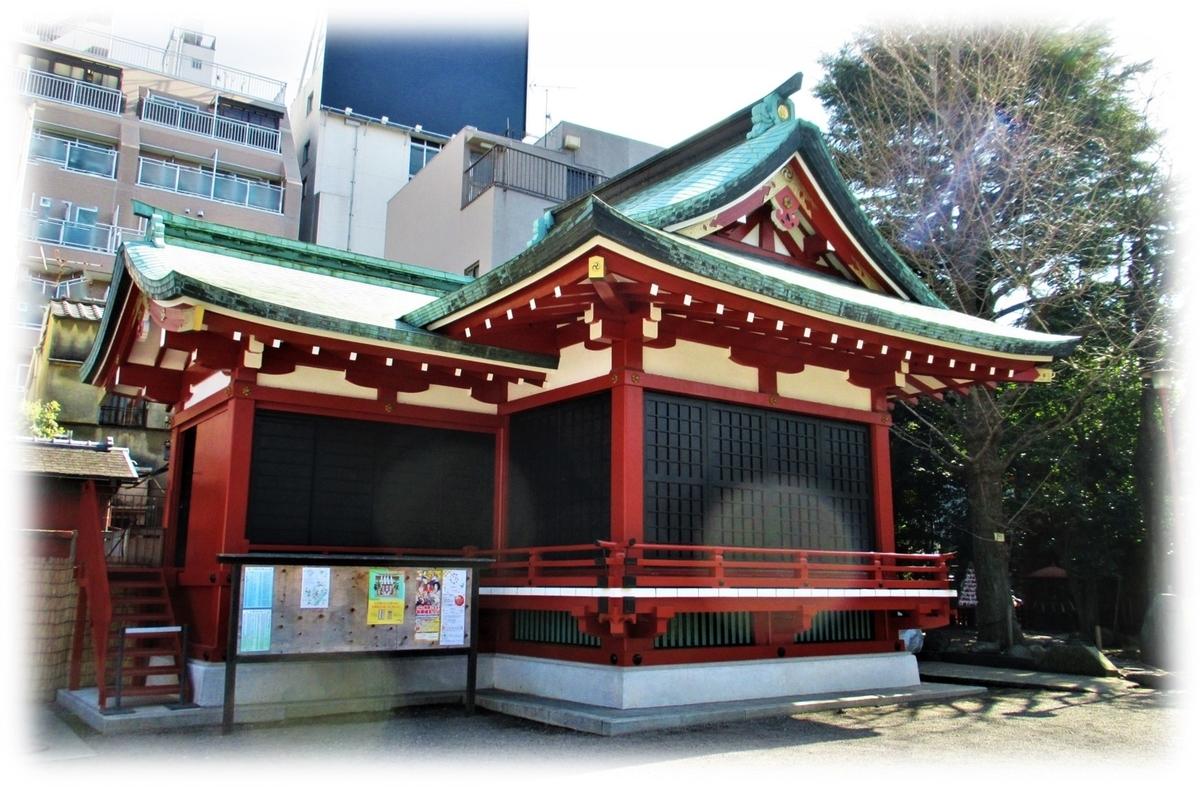 f:id:owari-nagoya55:20210228084408j:plain