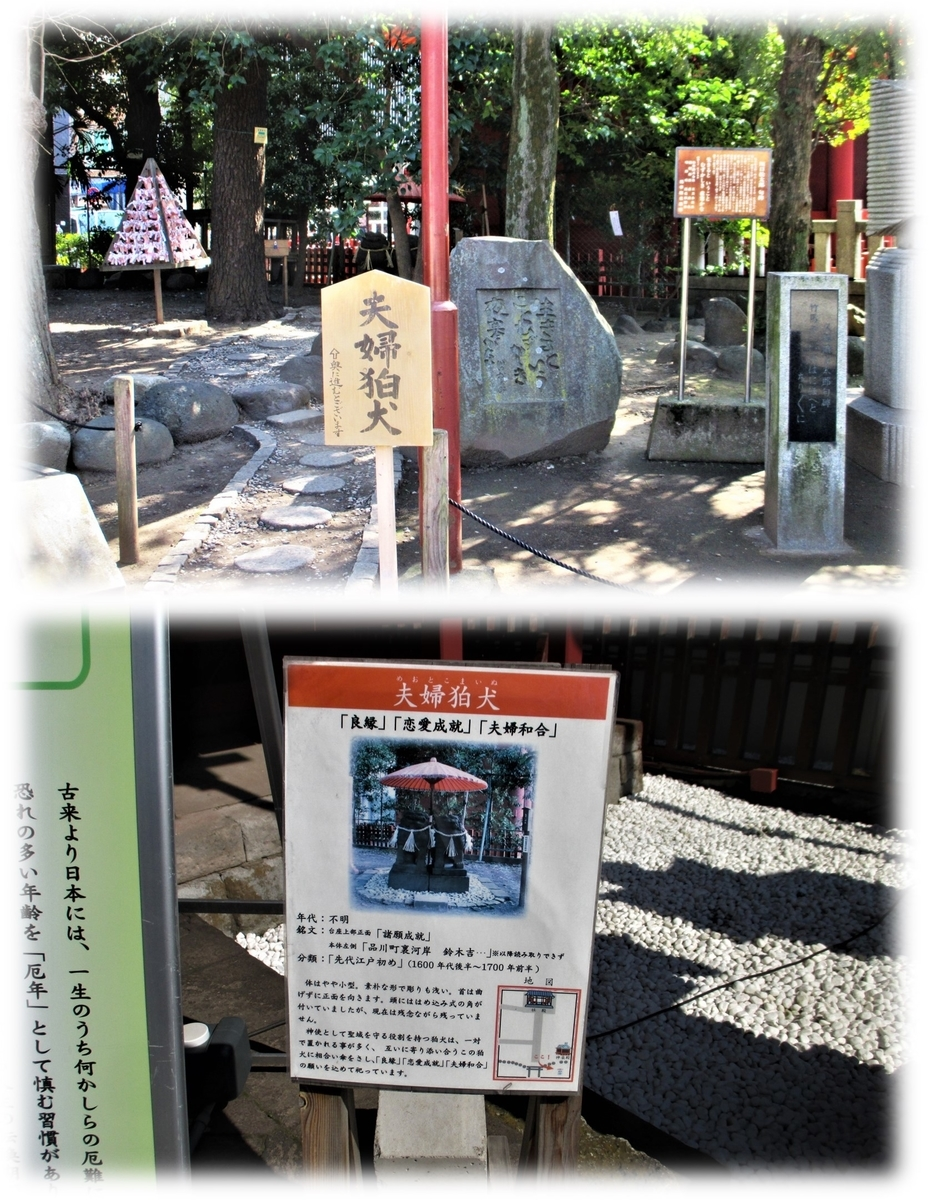 f:id:owari-nagoya55:20210228084517j:plain