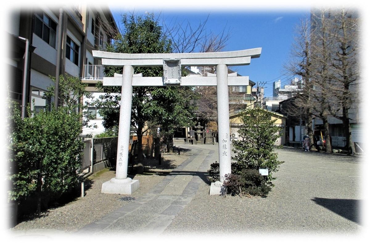 f:id:owari-nagoya55:20210228084909j:plain