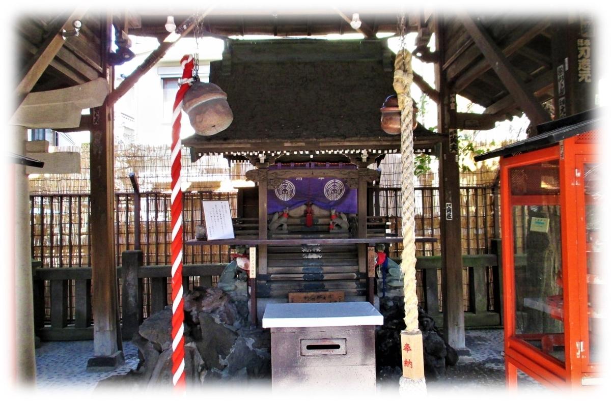 f:id:owari-nagoya55:20210228085110j:plain