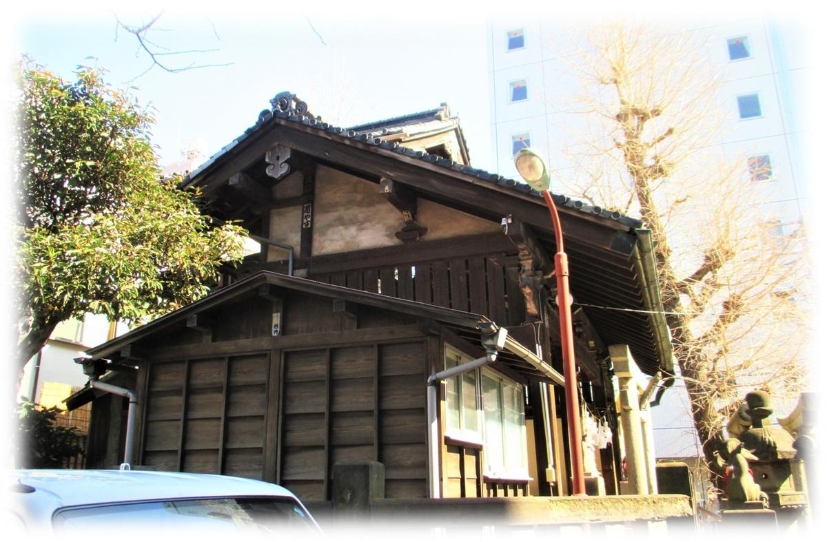 f:id:owari-nagoya55:20210228085136j:plain