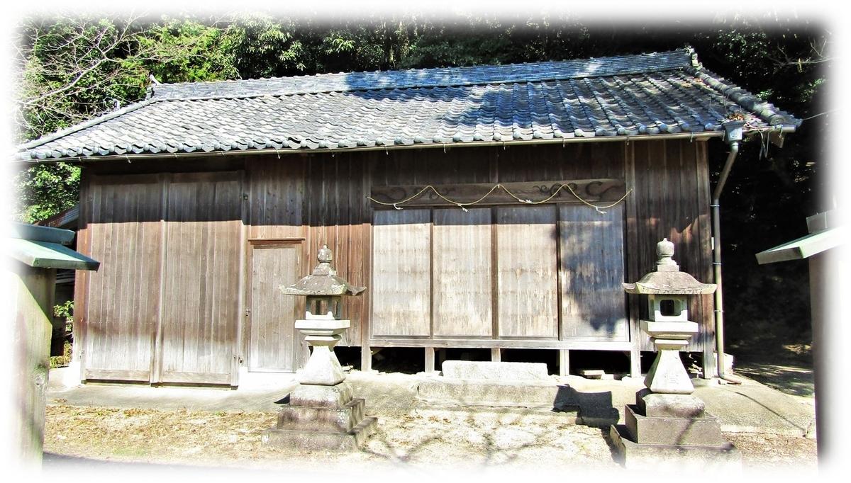 f:id:owari-nagoya55:20210301113244j:plain