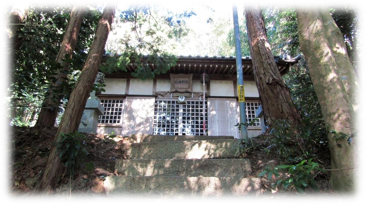 f:id:owari-nagoya55:20210301113328j:plain