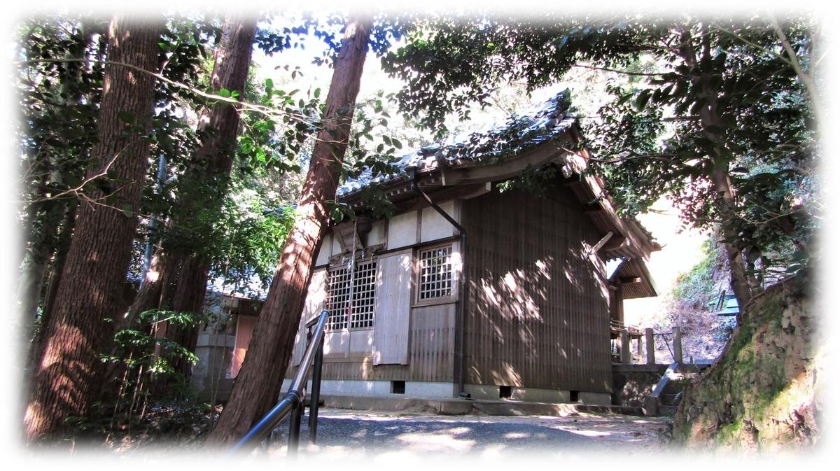f:id:owari-nagoya55:20210301113447j:plain