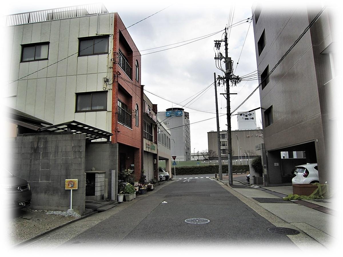 f:id:owari-nagoya55:20210302140304j:plain