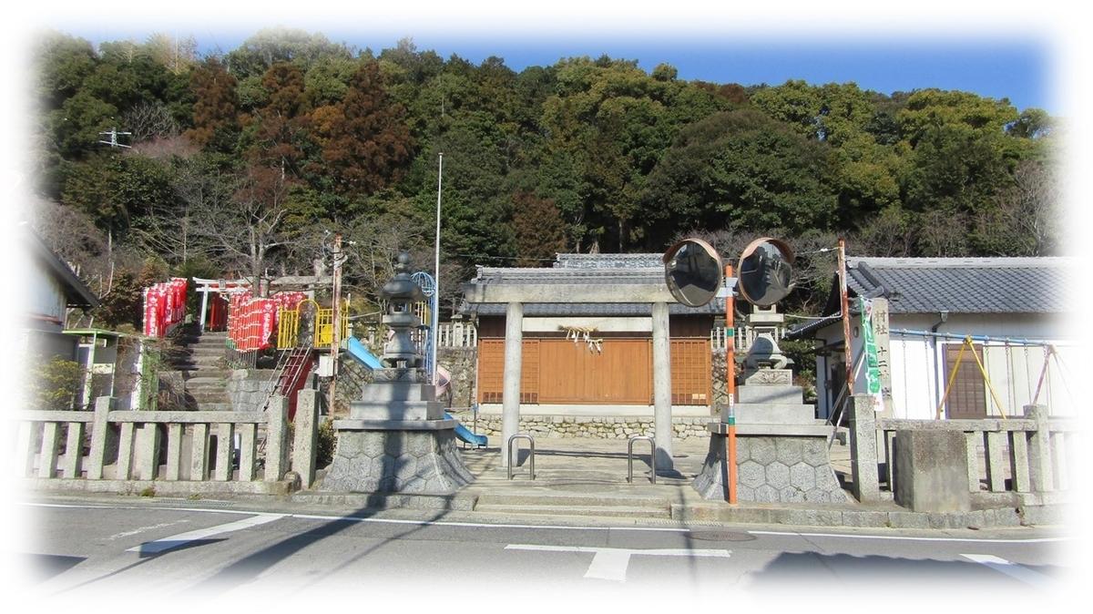 f:id:owari-nagoya55:20210305204048j:plain