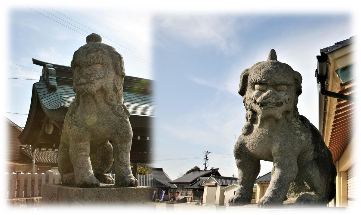 f:id:owari-nagoya55:20210307172804j:plain