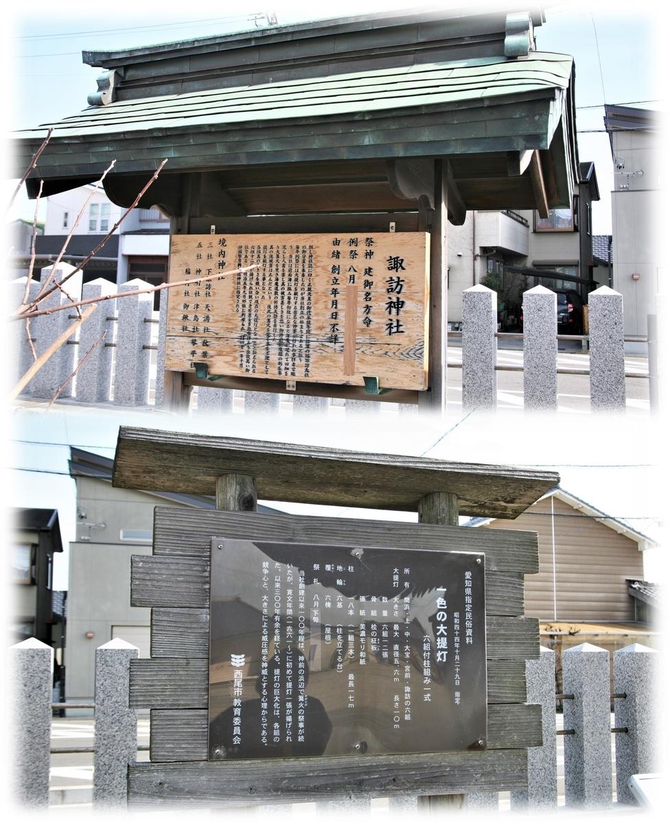 f:id:owari-nagoya55:20210307172822j:plain