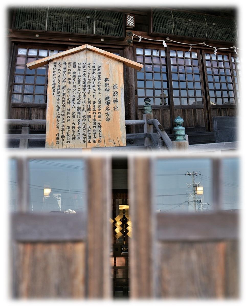 f:id:owari-nagoya55:20210307173155j:plain