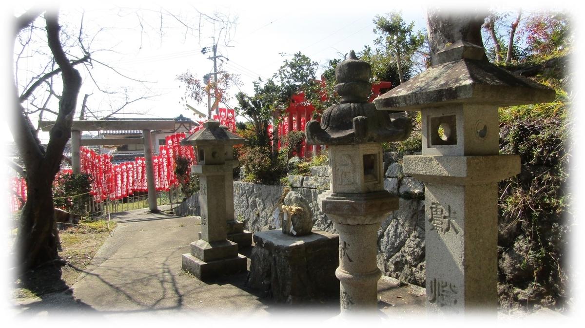 f:id:owari-nagoya55:20210313024818j:plain