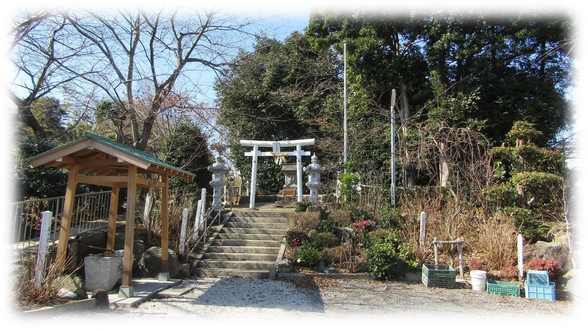 f:id:owari-nagoya55:20210313025126j:plain