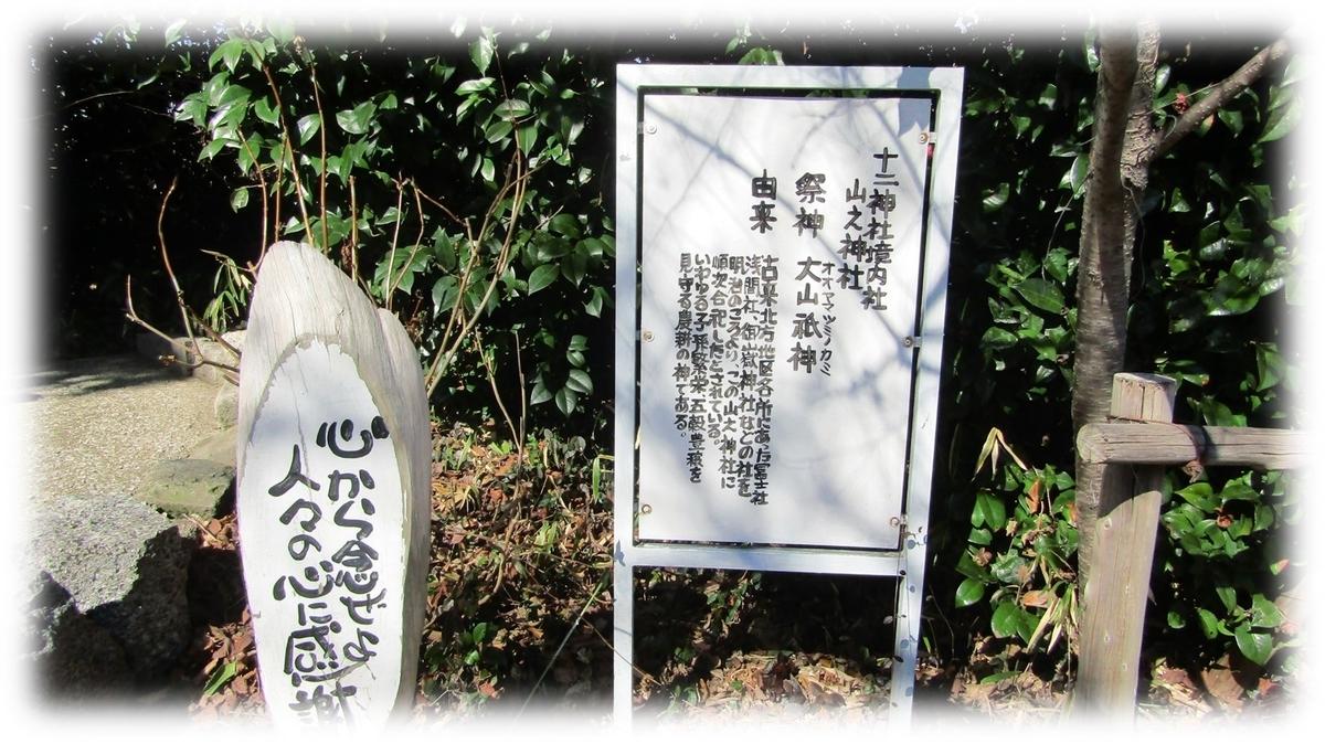 f:id:owari-nagoya55:20210313025251j:plain
