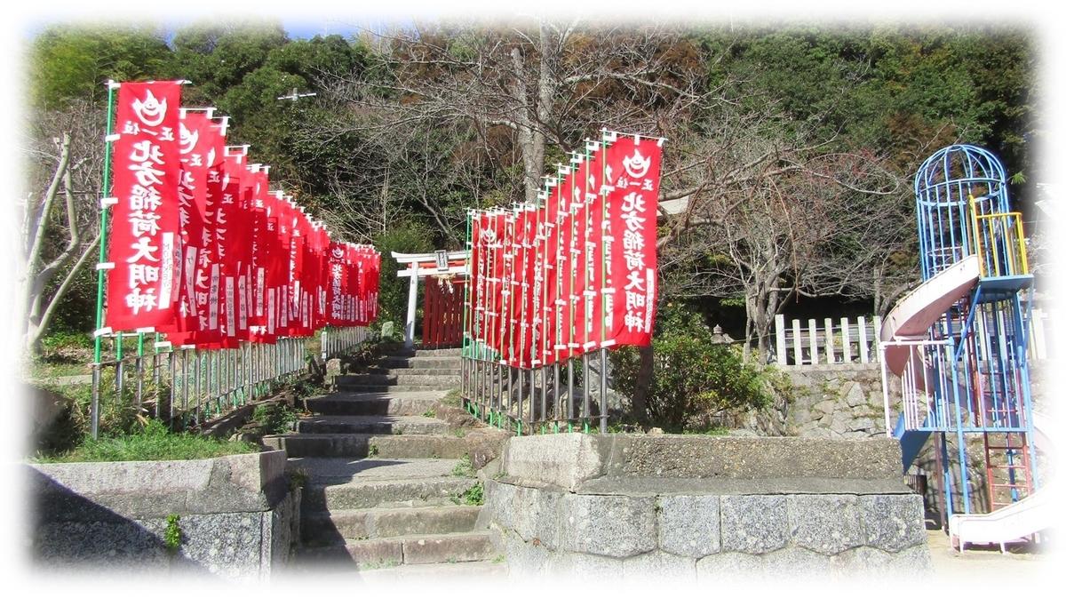 f:id:owari-nagoya55:20210313025418j:plain
