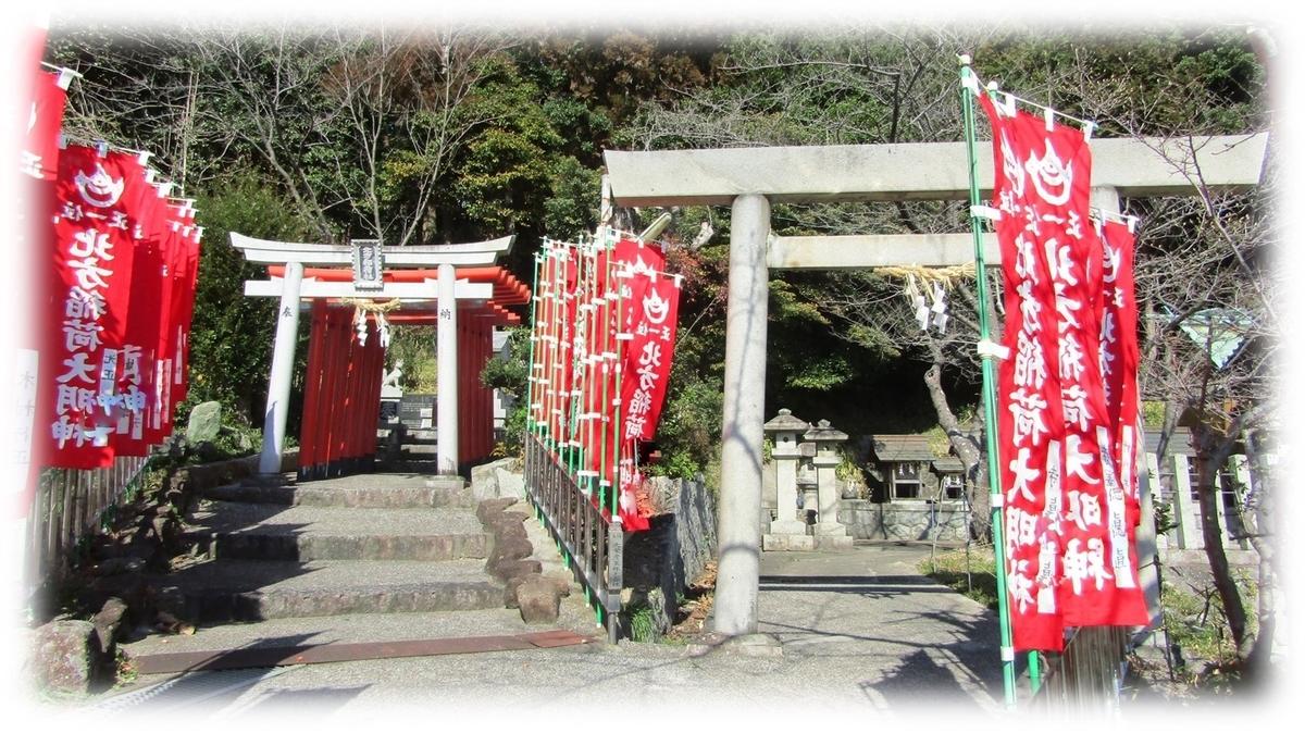 f:id:owari-nagoya55:20210313025441j:plain