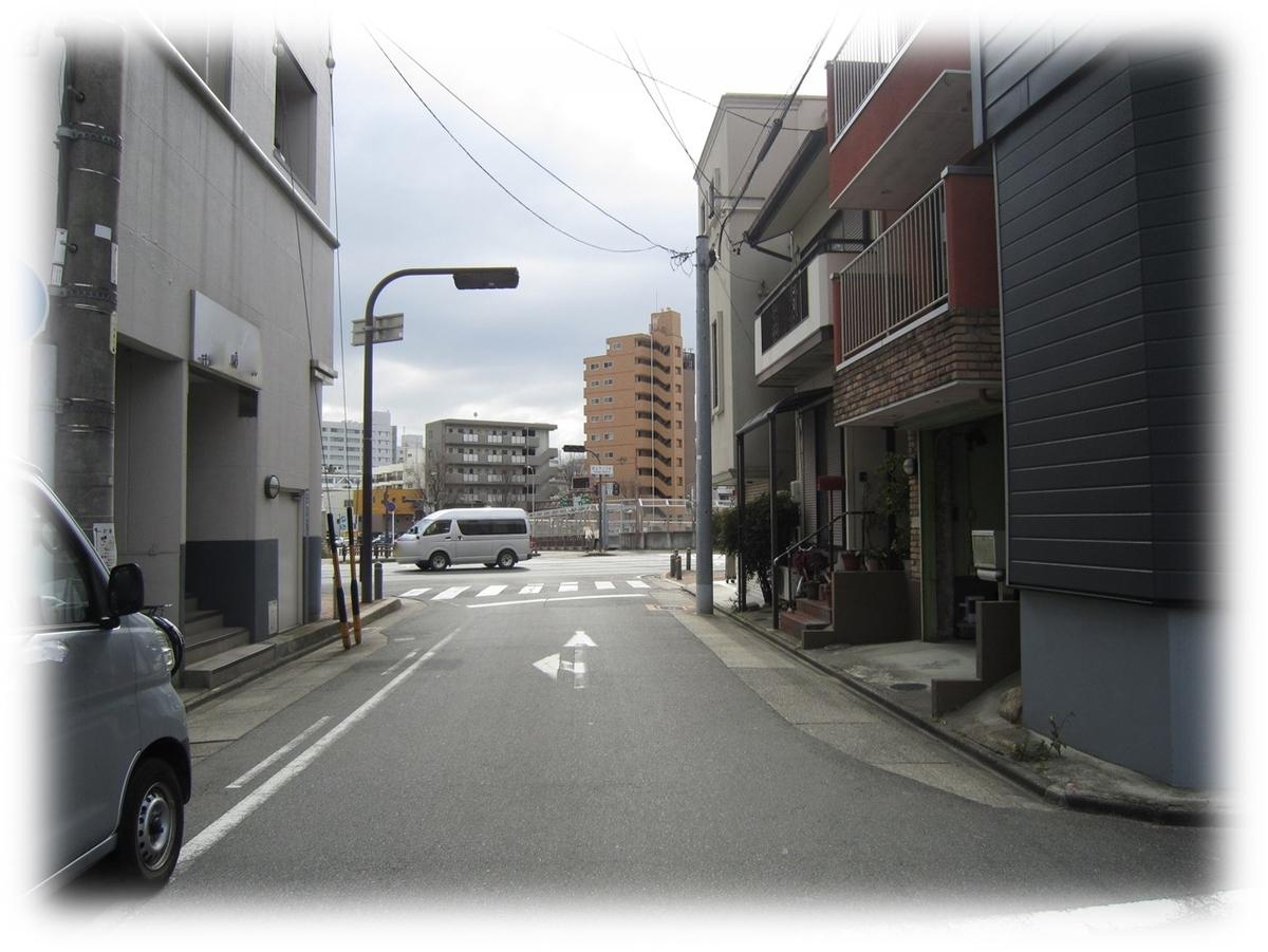f:id:owari-nagoya55:20210314151434j:plain