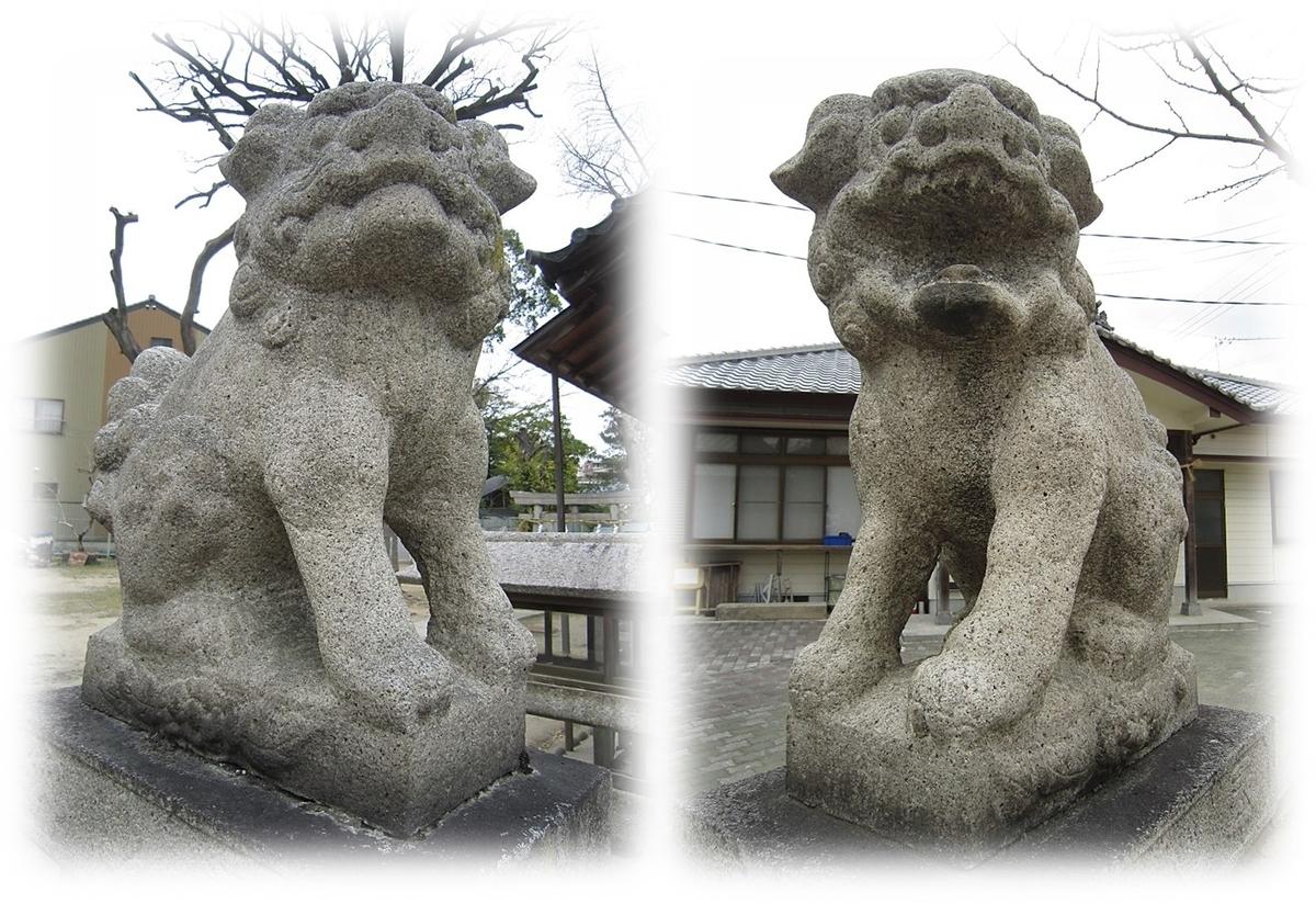 f:id:owari-nagoya55:20210314151803j:plain