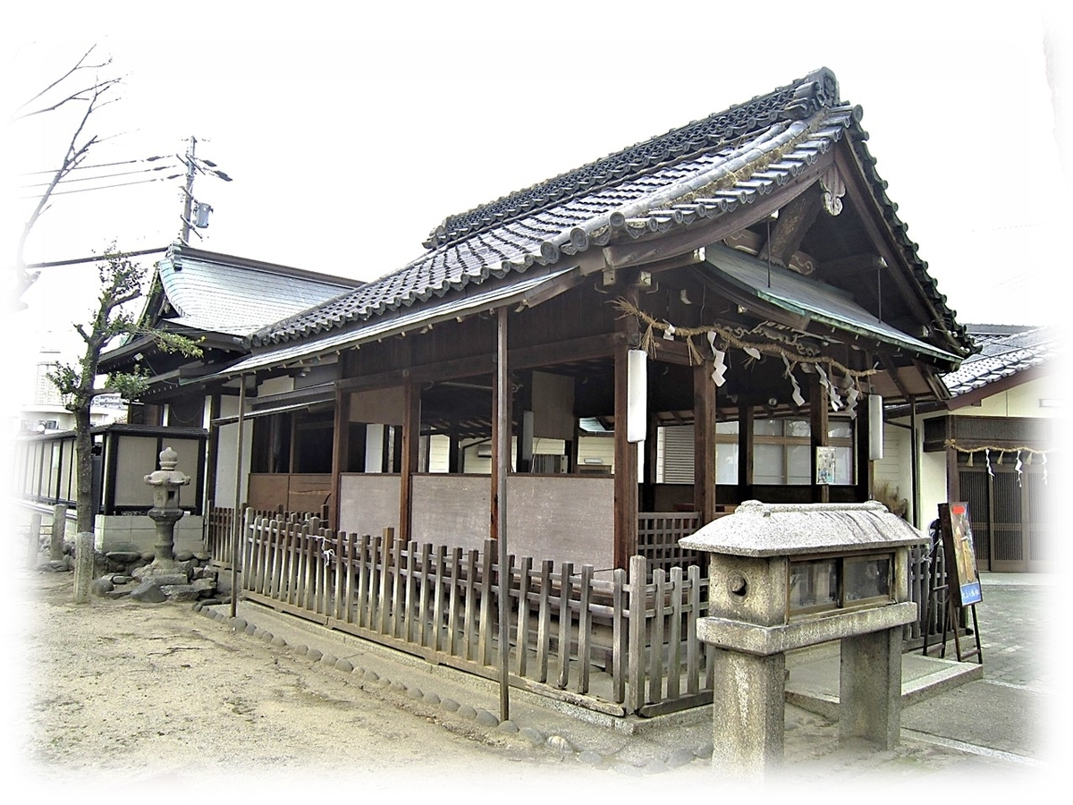 f:id:owari-nagoya55:20210314151912j:plain