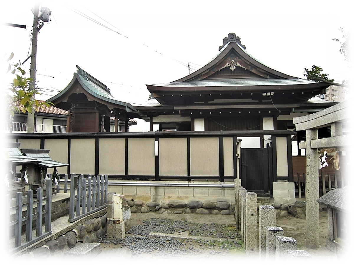 f:id:owari-nagoya55:20210314152024j:plain