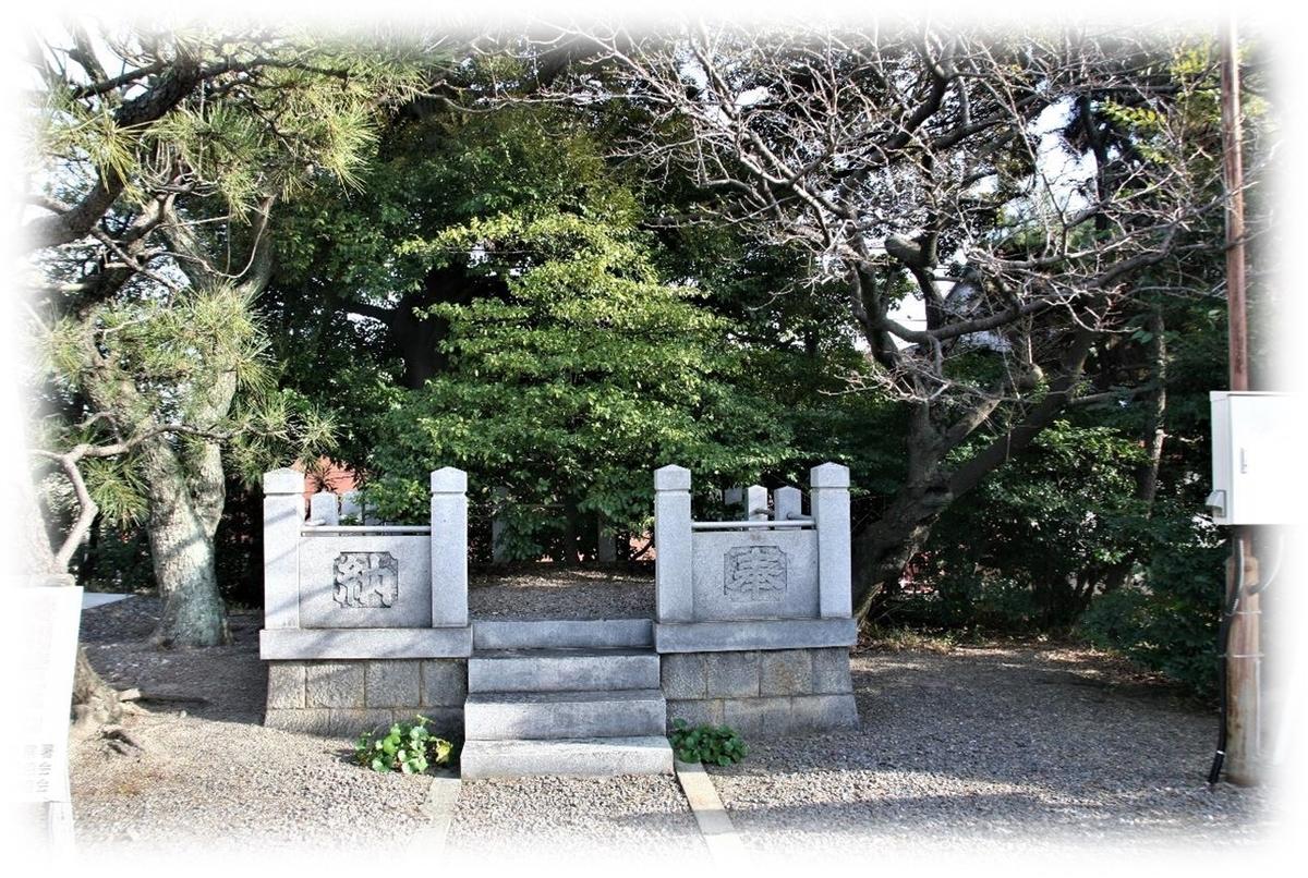 f:id:owari-nagoya55:20210315183028j:plain