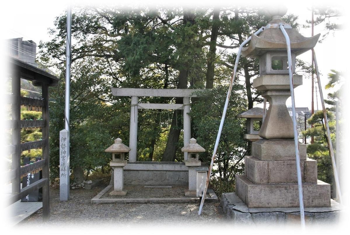 f:id:owari-nagoya55:20210315183044j:plain